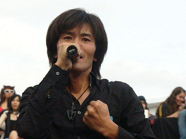 Kouji Wada