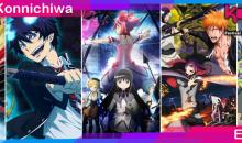 Konnichiwa Festival – Costo de boletos y contenido de paquetes VIP