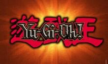 Primeros detalles de Yu-Gi-Oh! VRAINS