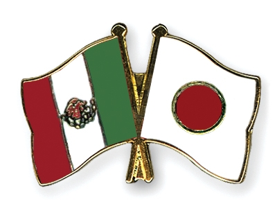 pin-mexico-japon