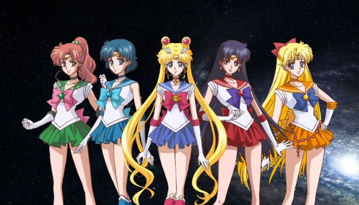 Sailor-Moon-Crystal-201404292
