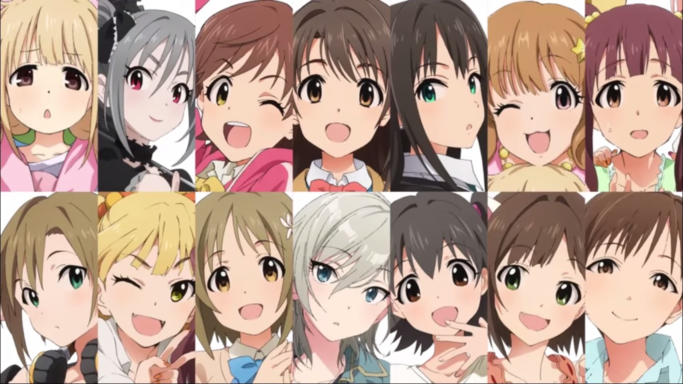 the-idol-master-cinderella-girls-new-pv-
