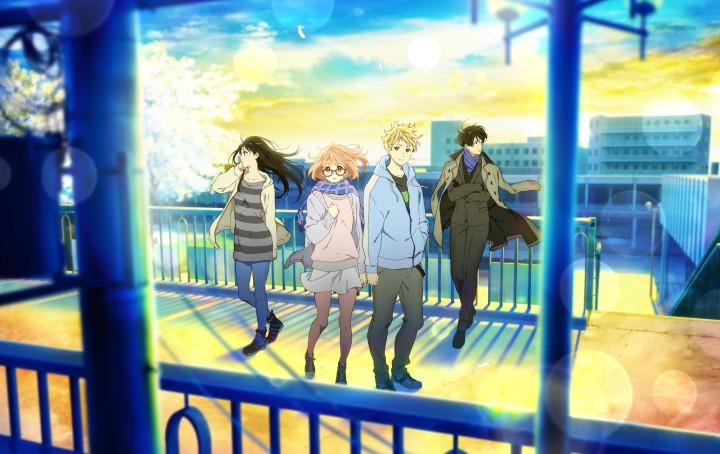 Kyoukai-no-Kanata-movie