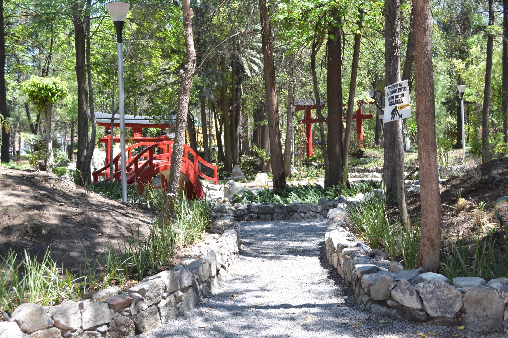 Parque-Masayoshi-Ohira-39