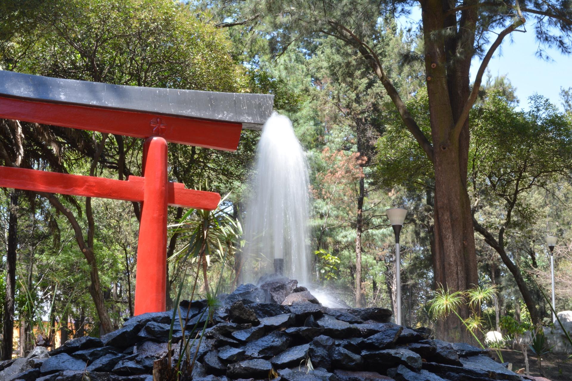 Parque-Masayoshi-Ohira-45