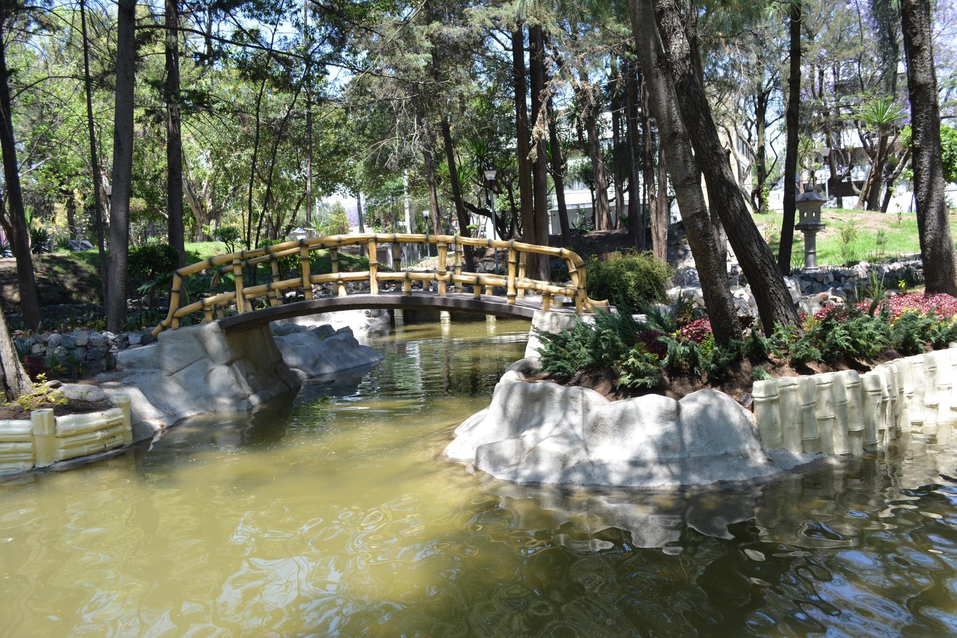 Parque-Masayoshi-Ohira-52