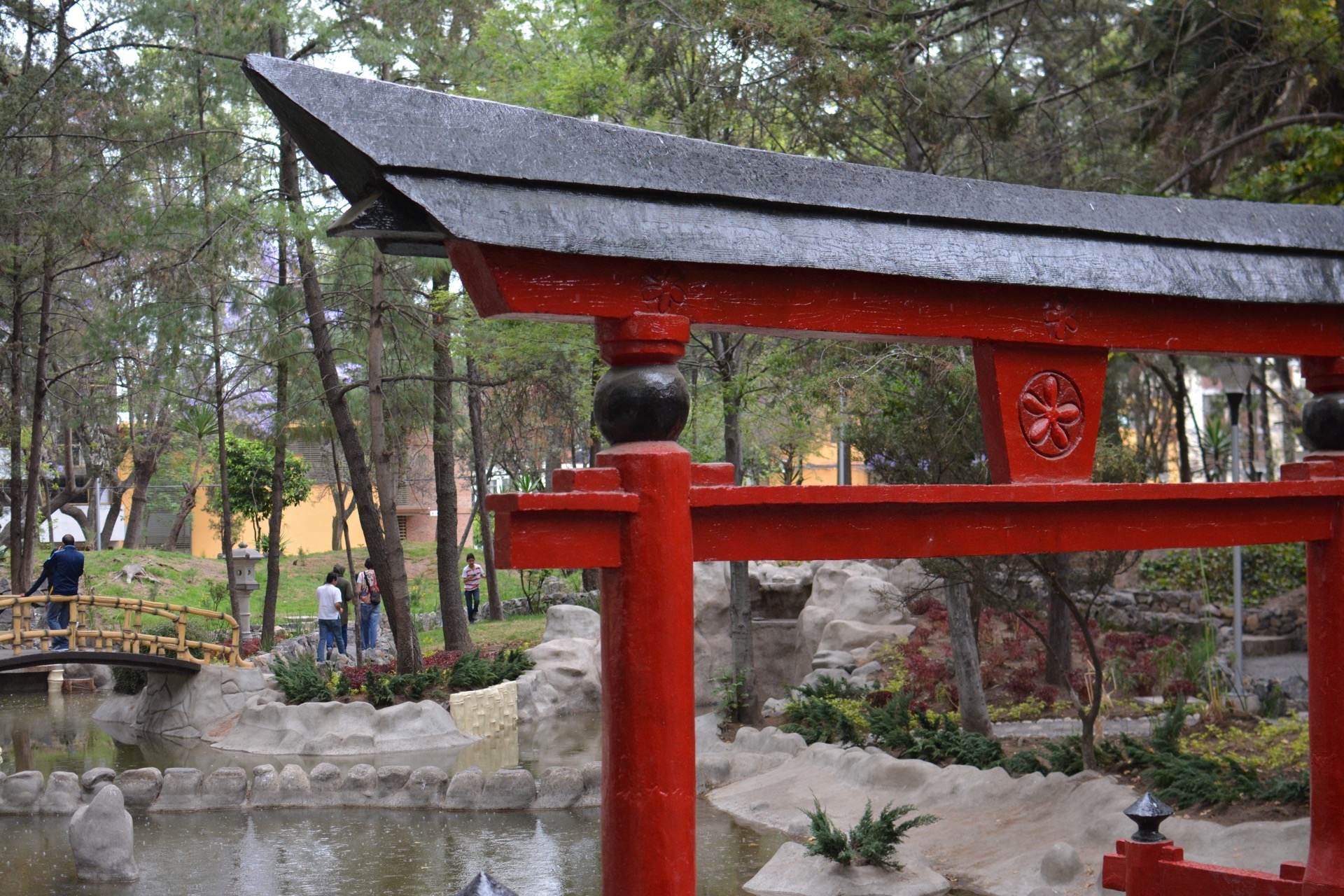 Parque-Masayoshi-Ohira-7