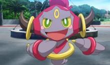 La nueva película de Pokémon ya tiene trailer