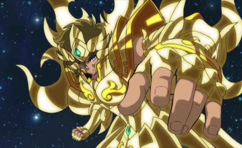 saint_seiya_soul_of_gold CR