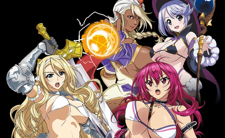 Bikini-Warriors-anime