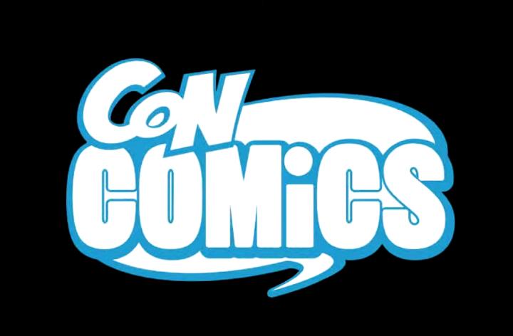 ConComics03PNG
