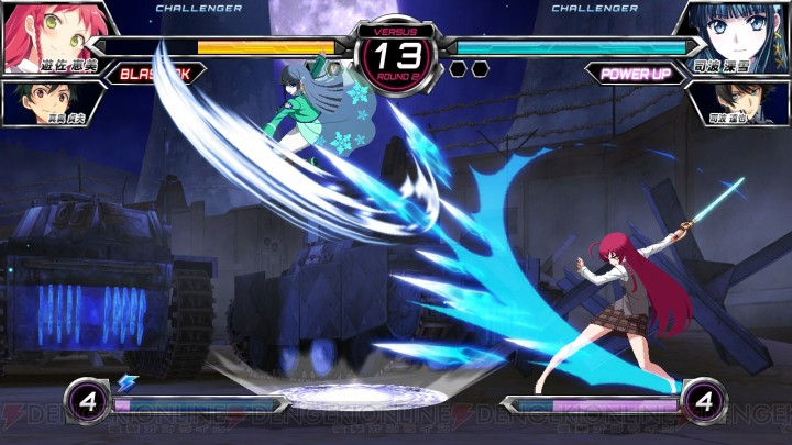 Dengeki-Bunko-Fighting-Climax-New-Work-04