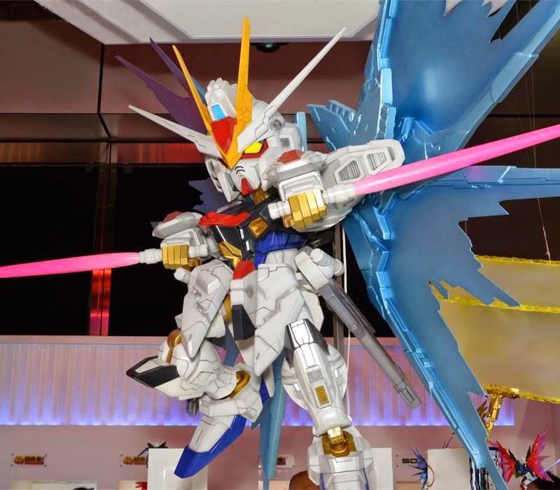 GundamNX_02