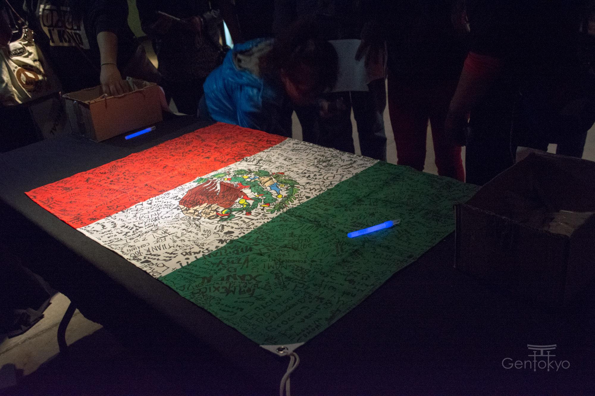Scandal-Concierto-Mexico-2
