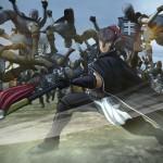 The-Heroic-Legend-of-Arslan-Warriors_2015_05-15-15_005