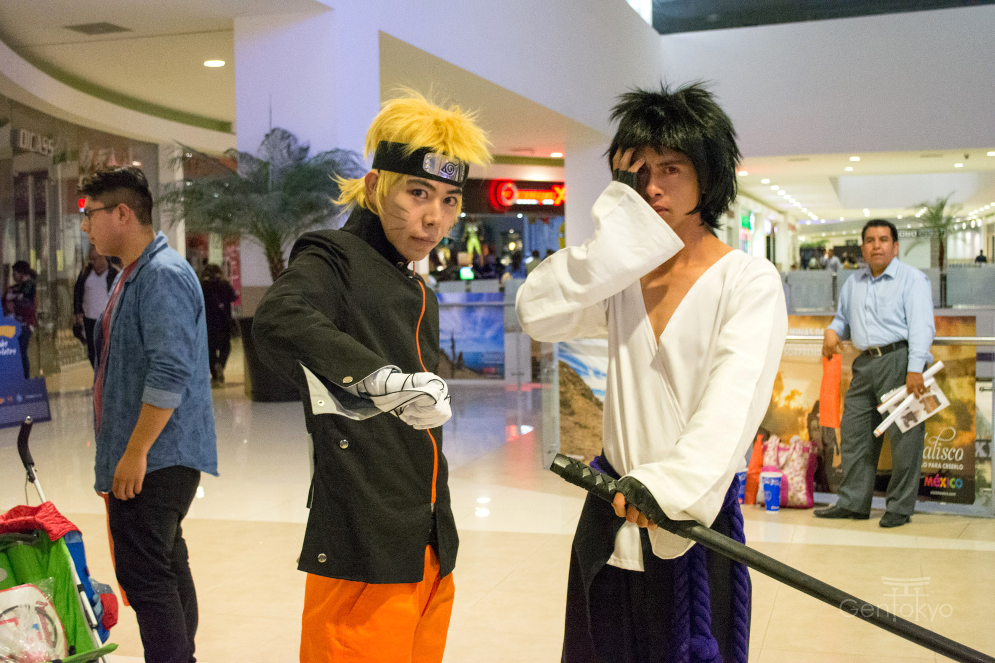 The-Last-Naruto-the-Movie-Mexico-26