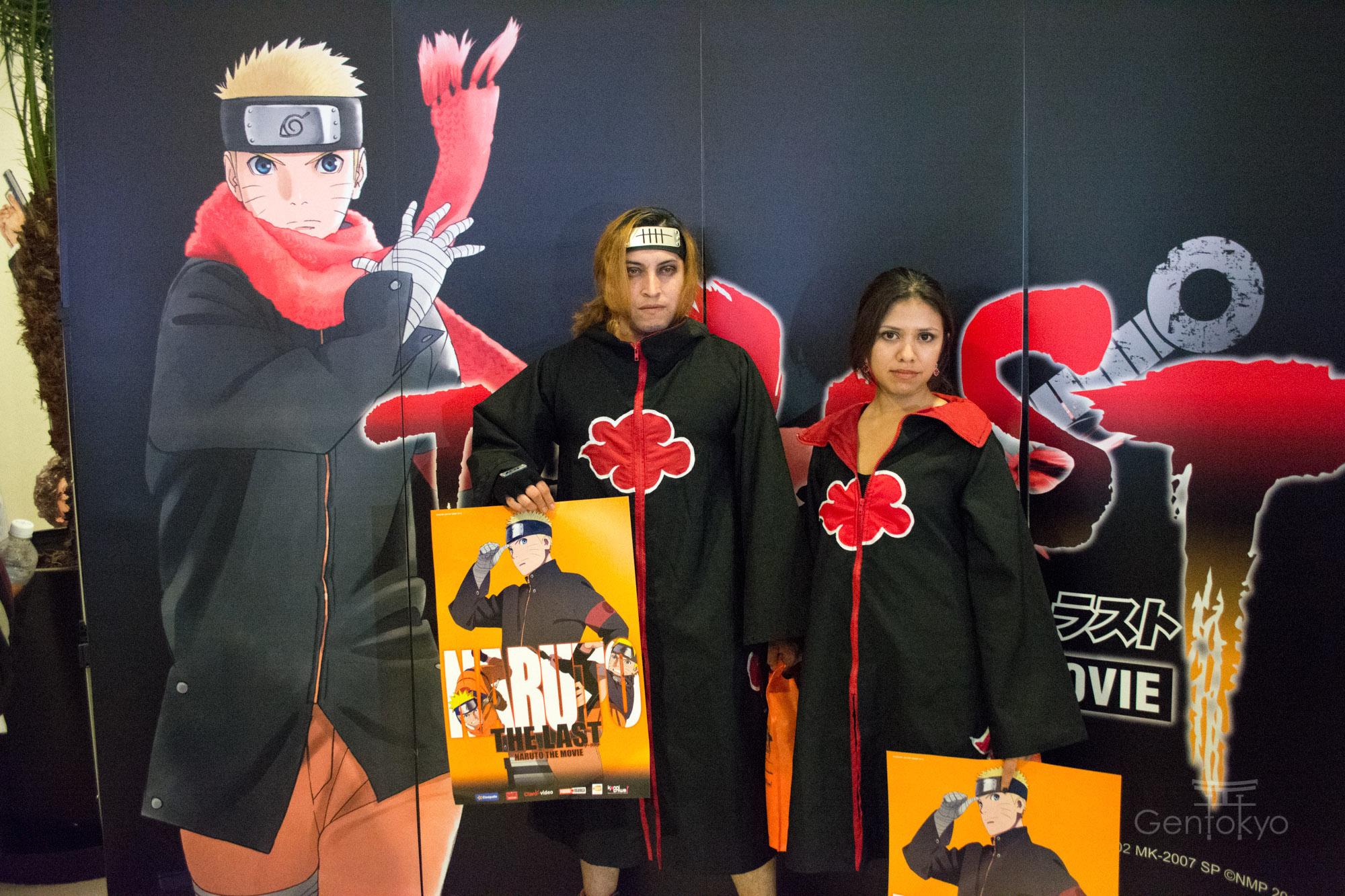 The-Last-Naruto-the-Movie-Mexico-30