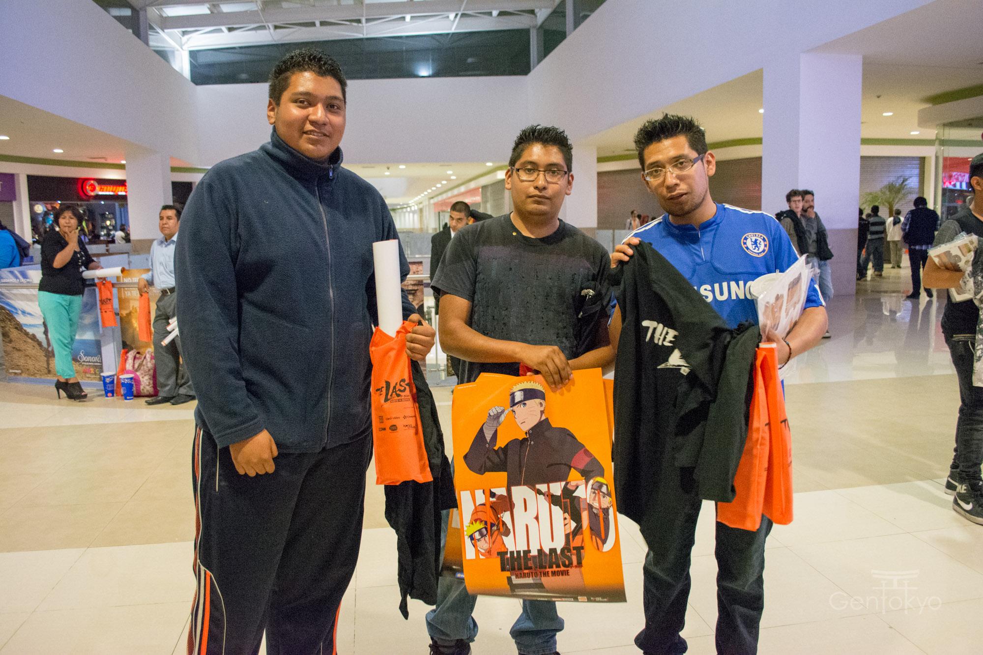 The-Last-Naruto-the-Movie-Mexico-34