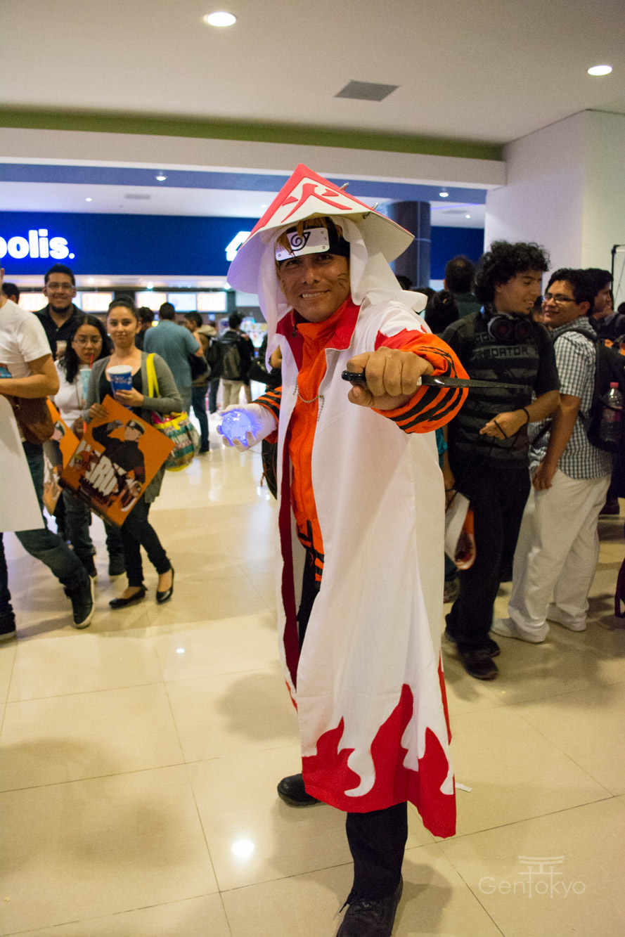 The-Last-Naruto-the-Movie-Mexico-39