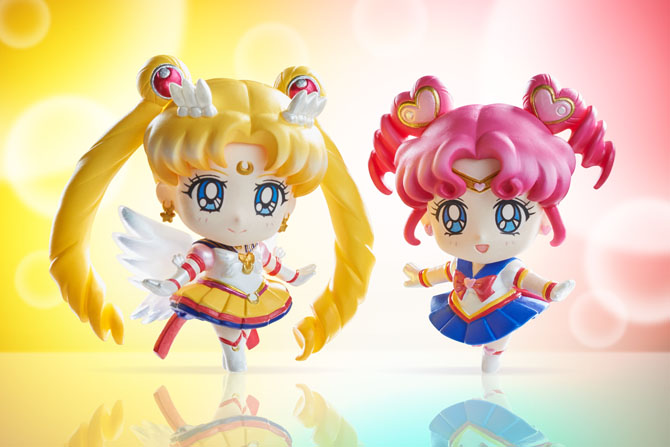 sailormoon-starlights-petit-chara-figures2015a