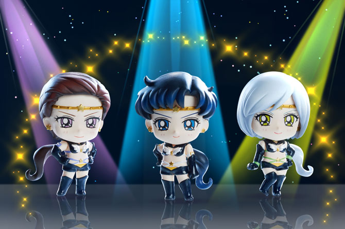 sailormoon-starlights-petit-chara-figures2015b