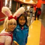 AniFest ST Studio Ghibli II 4