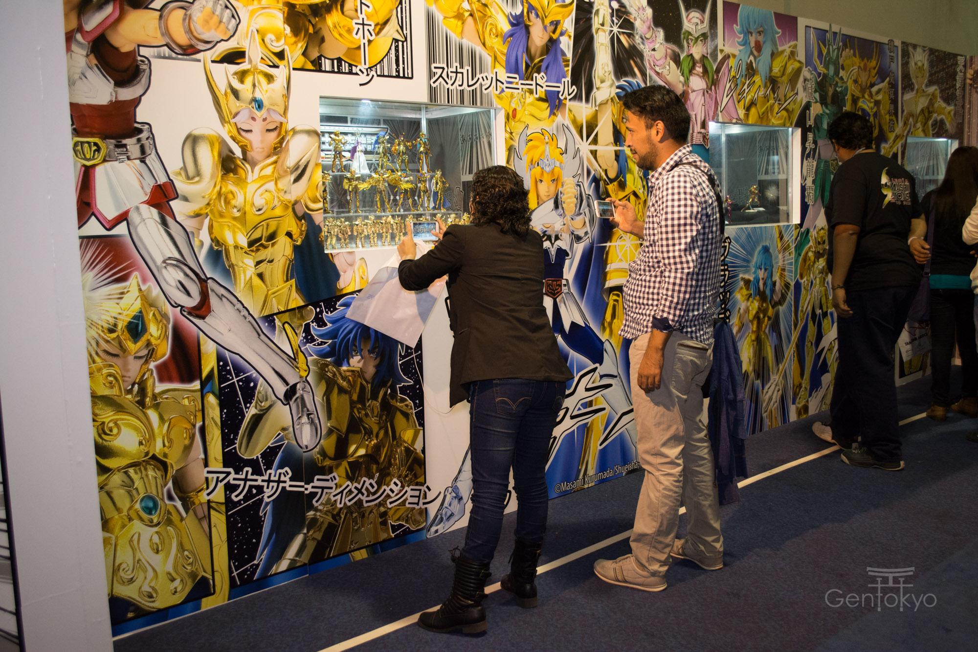 Galería-Tamashii-Nations-Mexico-2015-200