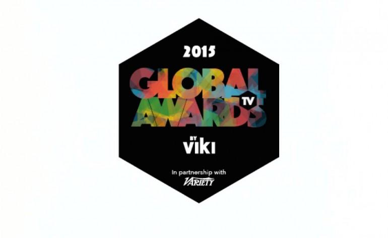Global TV Awards