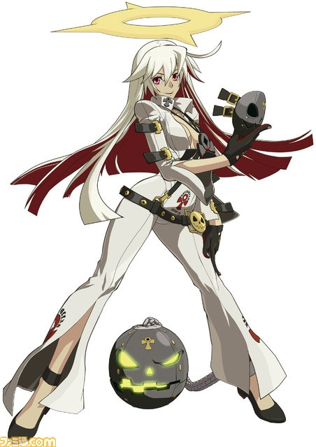 Guilty-Gear-Xrd-REVELATOR-Jack-O-01