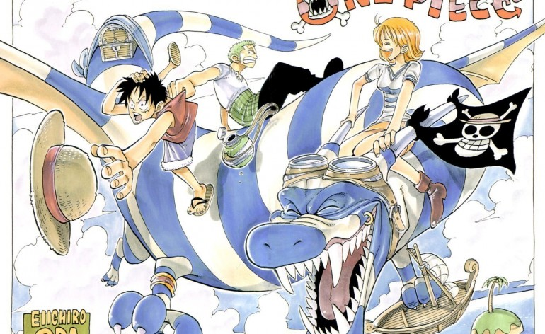 One-Piece-shonen-jump-