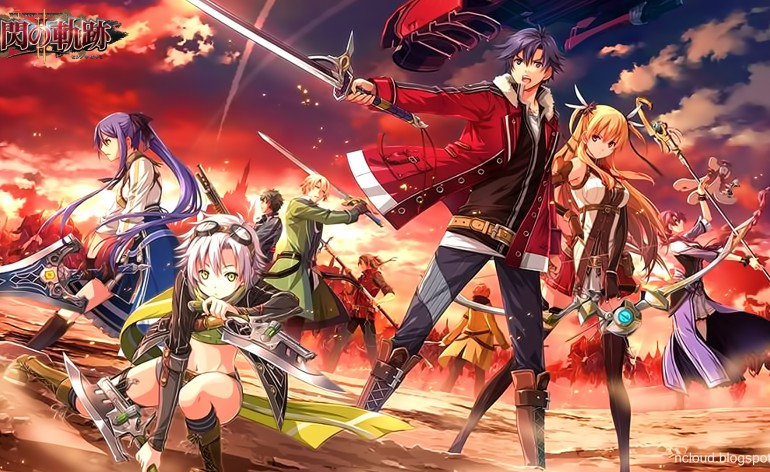 The-Legend-of-Heroes-Sen-no-Kiseki