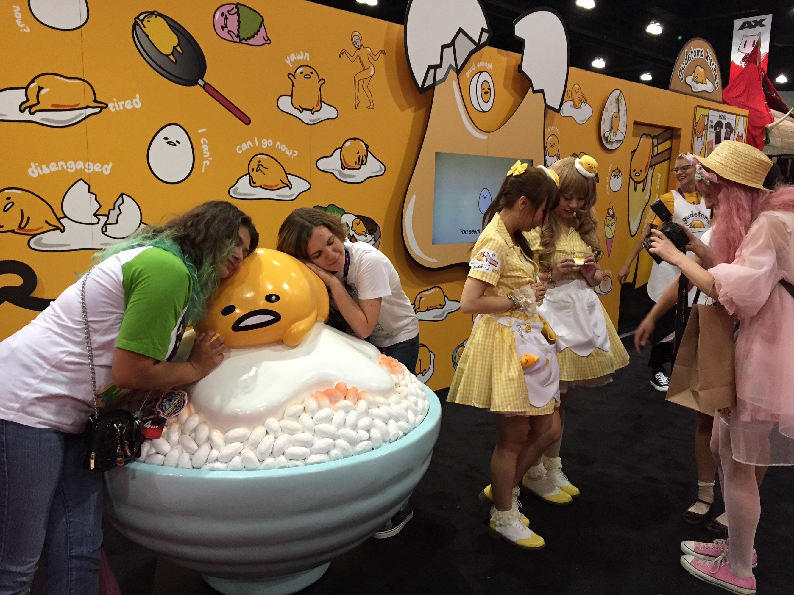 Anime-Expo-2015-Dia1-119