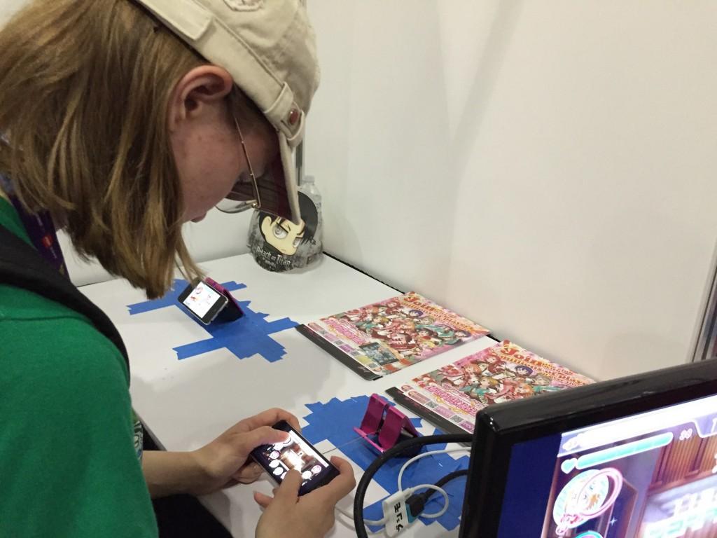 Anime-Expo-2015-Dia1-42