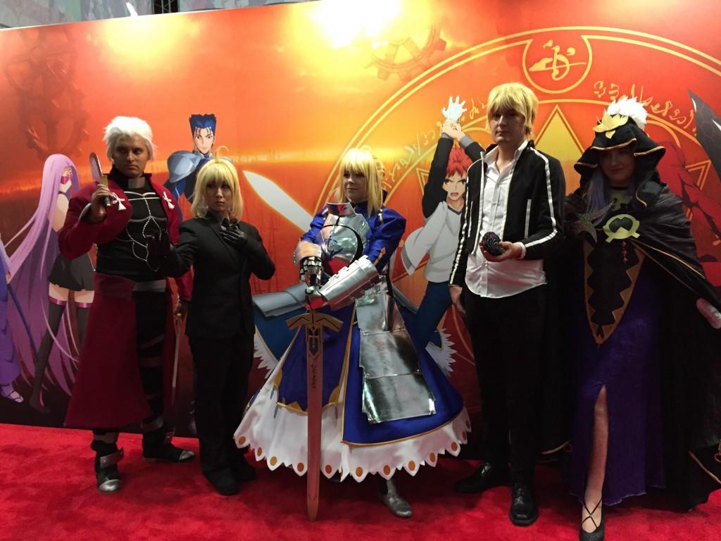 Anime-Expo-2015-Dia1-62