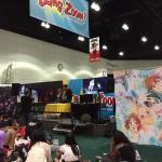 Anime-Expo-2015-Dia2-10