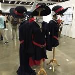 Anime-Expo-2015-Dia2-103