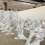 Anime-Expo-2015-Dia2-112