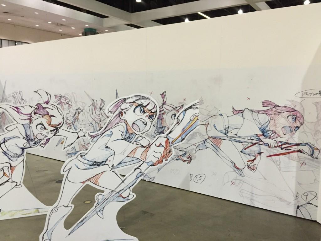 Anime-Expo-2015-Dia2-113
