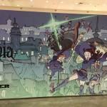 Anime-Expo-2015-Dia2-115