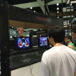 Anime-Expo-2015-Dia2-130