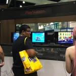 Anime-Expo-2015-Dia2-131