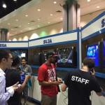 Anime-Expo-2015-Dia2-133