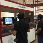 Anime-Expo-2015-Dia2-135