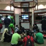 Anime-Expo-2015-Dia2-136