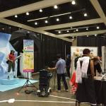 Anime-Expo-2015-Dia2-137