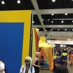 Anime-Expo-2015-Dia2-143