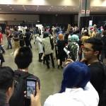 Anime-Expo-2015-Dia2-146