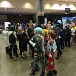 Anime-Expo-2015-Dia2-147