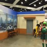Anime-Expo-2015-Dia2-155