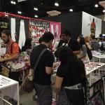 Anime-Expo-2015-Dia2-16